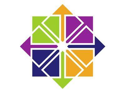 linux计划任务备份mysql数据库