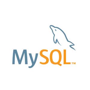 mysql 筛选出唯一值并排序